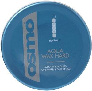 AQUA WAX HARD 100ml