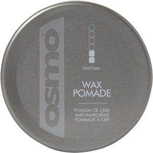 WAX POMADE 100 ml